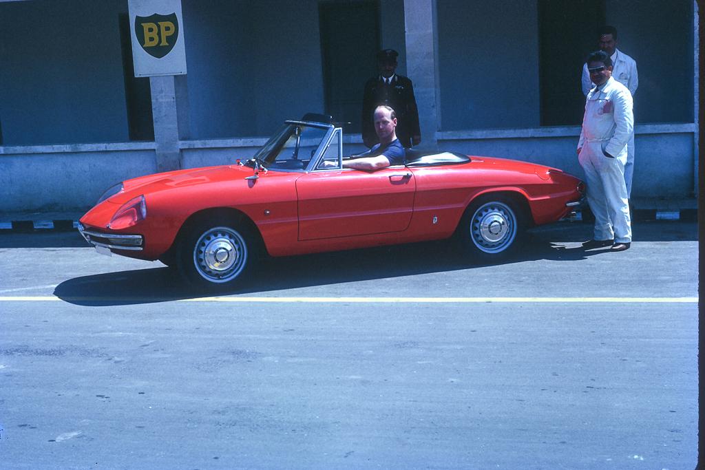 1966_05-0001