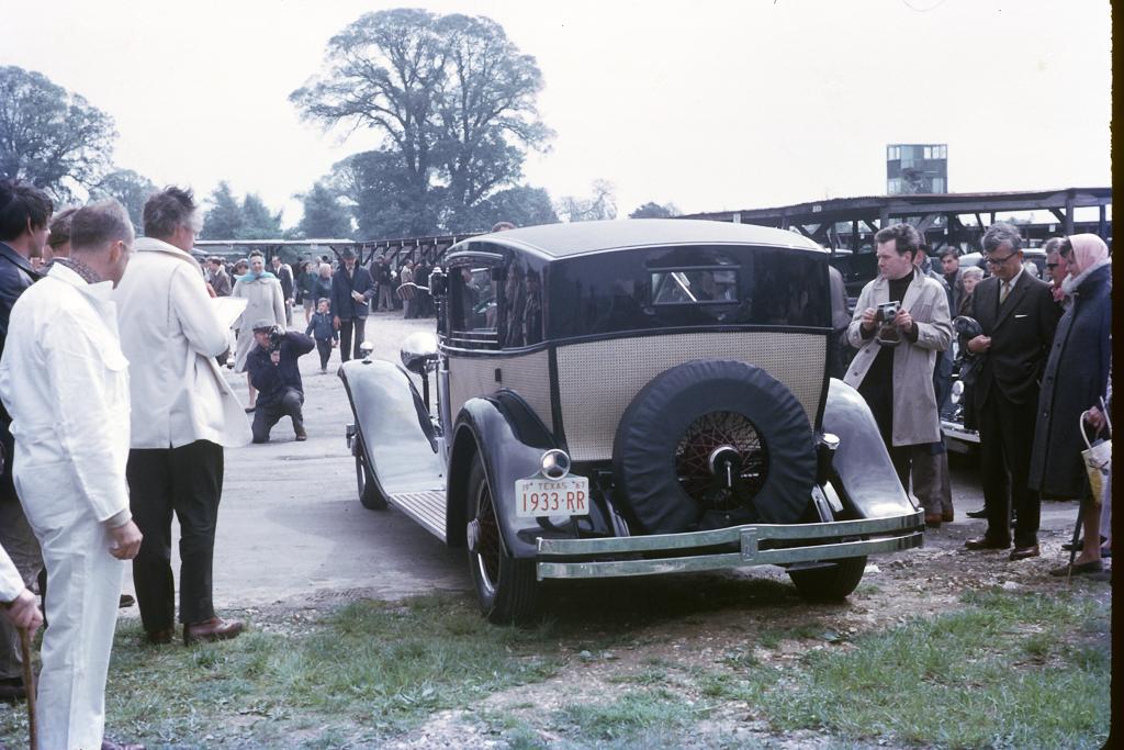 1967_05-0020