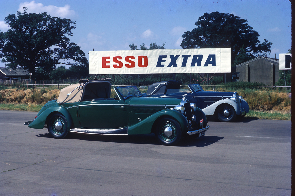 1967_07-0007
