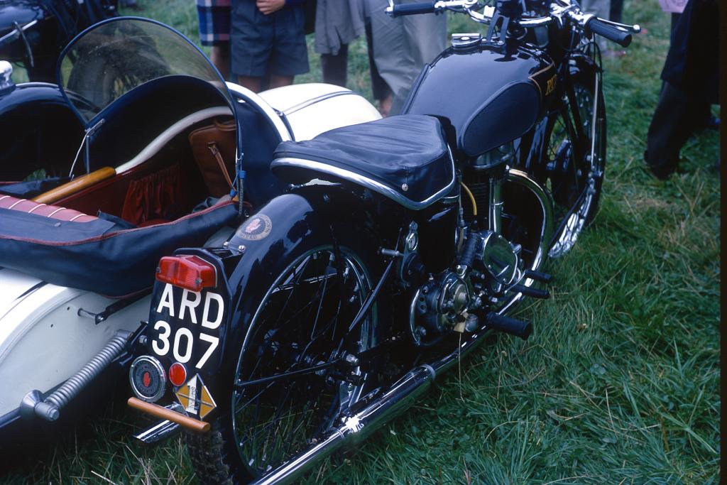 1967_08-0004