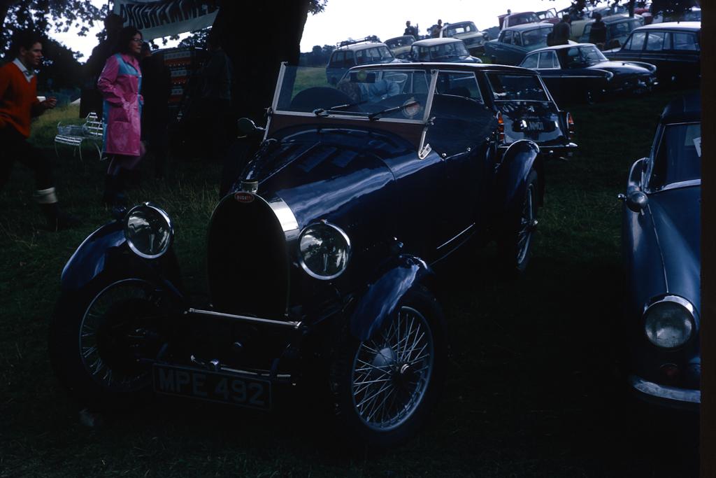 1967_09-0039