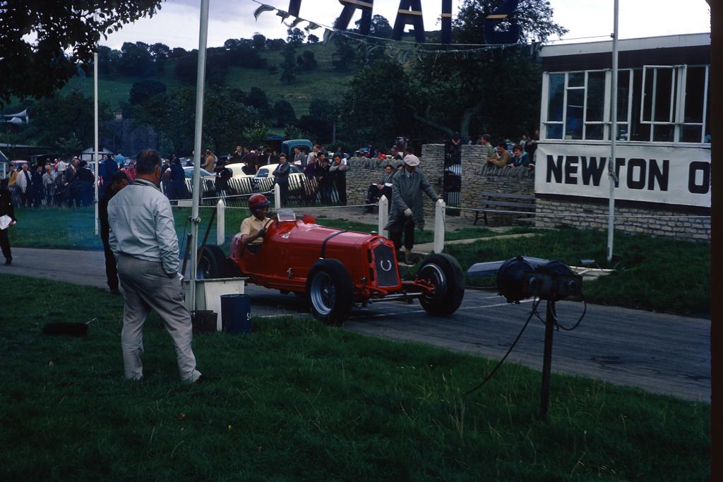 1967_09-0048