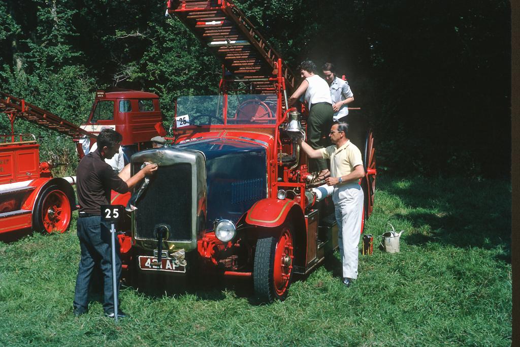 1967_09-0054