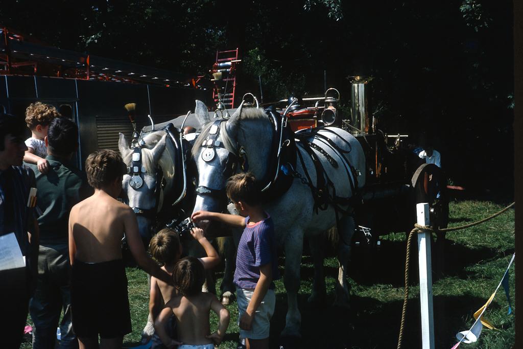 1967_09-0060