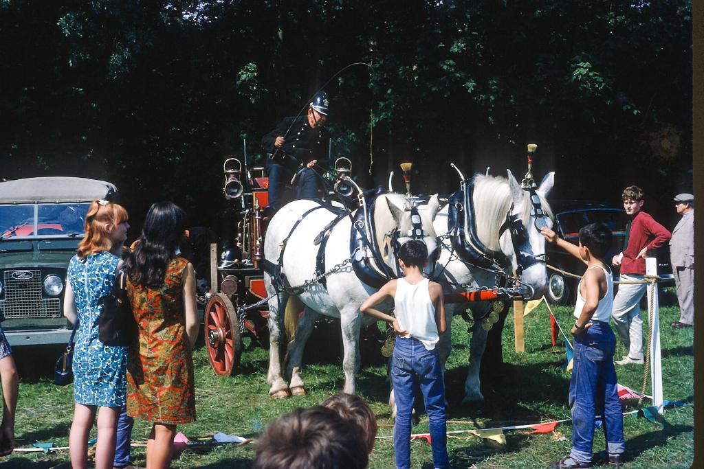 1967_09-0063