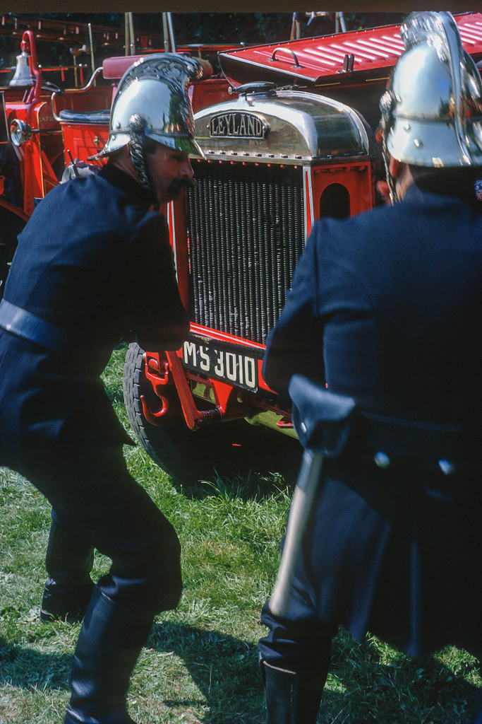 1967_09-0069