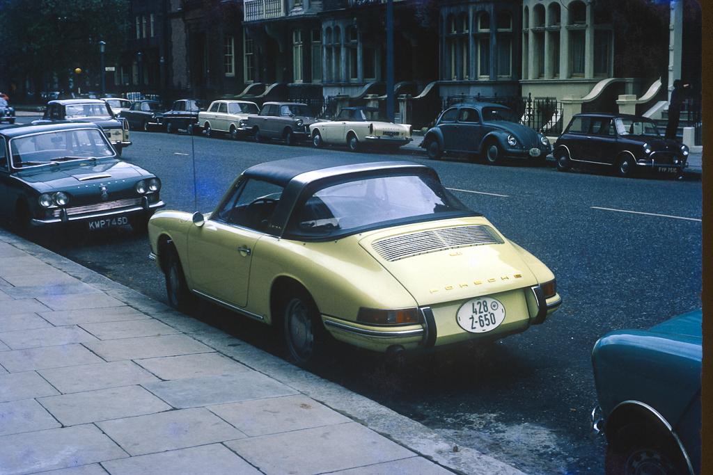 1968_01-0011