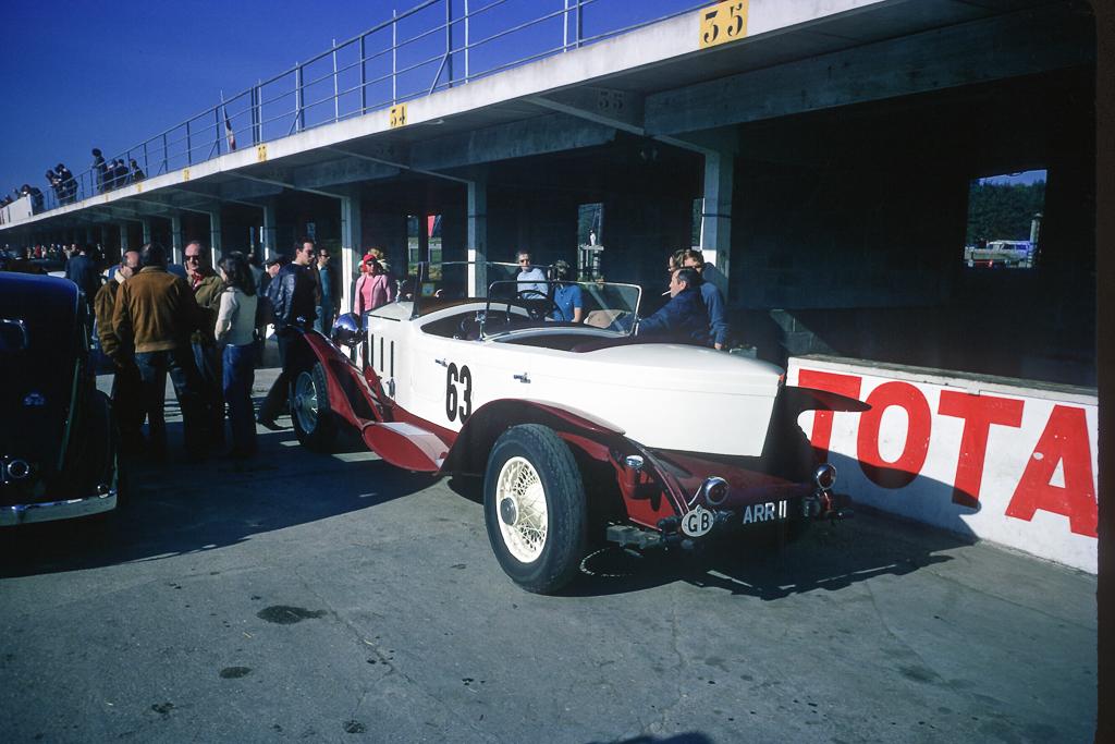 1968_09-0047