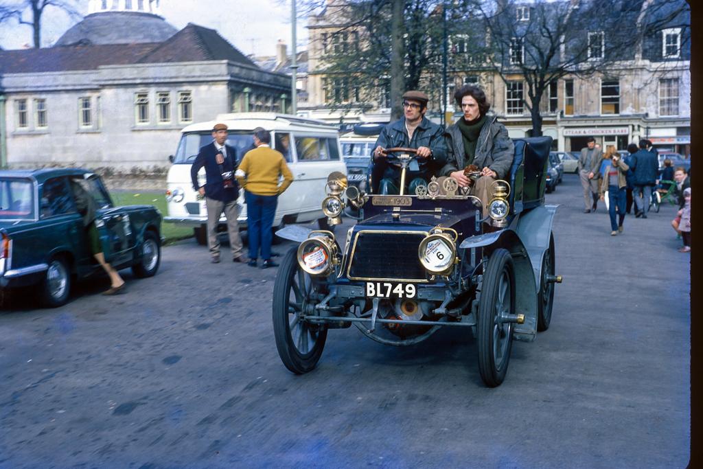 1970_05-0009