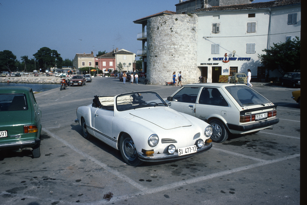 1987_07-0029