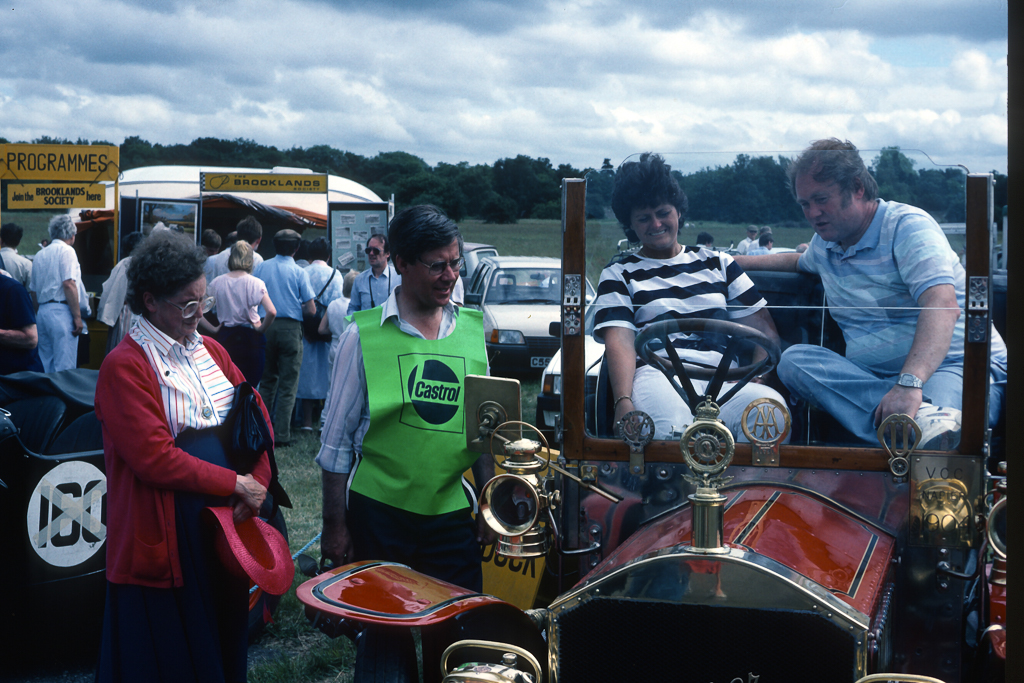 1987_07-0042